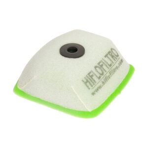 HiFlo Foam air filter HFF1017