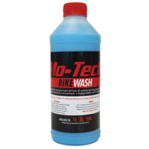 MO-TECH BIKE GEL 1L