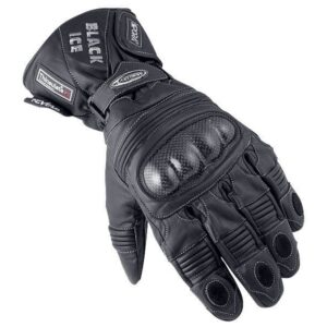 MOTO DRY WINTER GLOVE – BLACK ICE